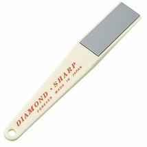 *FOREVER Deca diamond sharpener [with Ken table] D-3 - $17.42
