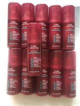 (11) Vidal Sassoon Pro Series Repair & Finish Hair Spray 5.07 oz Repairs... - $49.40