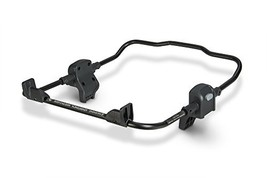 UPPAbaby Infant Car Seat Adapter for Chicco - $47.28