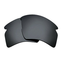 Polarized Replacement Lenses for-Oakley Flak 2.0 XL Frame Anti-Scratch I... - $18.52