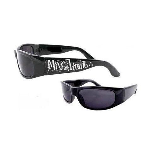 5301c7cfef6 City Locs Mi Vida Loca Chopper Sunglasses and similar items. S l1600