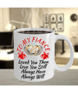 Gift For Fiance Bride Wedding Engagement Anniversary Her Wife Color Chan... - $19.95