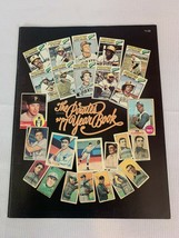 Vintage 1977 Pittsburgh Pirates'  Souvenir Yearbook Magazine - $14.84