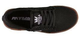 Supra Westway Shoes image 6