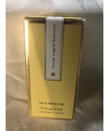 Victoria's secret dream Angels heavenly perfume point to buy - $25.00