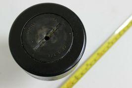 CF 3 1/4, CF3-1/4  McGill Flat Cam Follower New image 5
