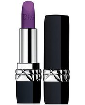 Dior Rouge Dior Lasting Comfort Lipstick (789 Superstitious Matte) - $33.69