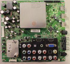Insignia CBPFTQ8CBZK049 Main Board for NS-L322Q-10A - $69.00