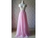 Pink tulle skirt dot 750 03 thumb155 crop