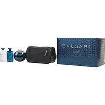 BVLGARI AQUA by Bvlgari - Type: Gift Sets - $76.18