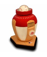 Large/Adult Major League Baseball Cincinnati Reds Funeral Cremation Urn,... - $529.99