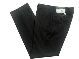 Lauren  Ralph Rauren  Pants Size 34 - $104.49