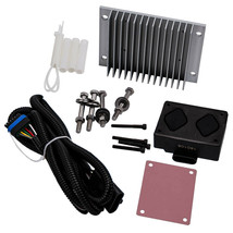 Fuel Pump Driver Module PMD 6FT Relocation Harness for Chevy GMC 6.5L Di... - $75.00