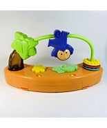Fisher Price Animal Activity Jumperoo Replacement Light and Sound Toy - $14.99
