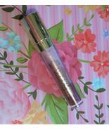 Milani Lip Mixer Lip Gloss Color Shine & Shimmer 704 Lip Blend Sealed  - $7.42