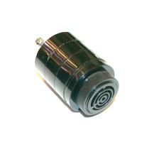 MALLORY SONALERT AUDIBLE ALARM 30-120VAC 6-22 mA  MODEL SC110P - $29.99
