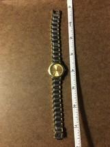 Geneva Women Wristwatch - $32.73