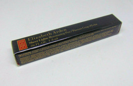 ELIZABETH ARDEN SHEER LIGHTS Illuminating Pen Natural 02 0.06oz./1.8ml NIB - $8.86