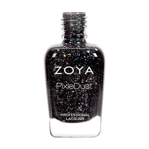 Zoya zp768  1