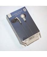 ILive Wireless Earbuds IAEB6S - $19.75