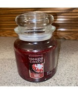 Yankee Candle Berry Trifle Jar Candle 14.5 Oz - $31.67