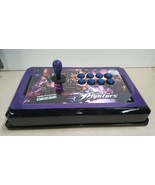 The King Of Fighters Nightmare Geese Fightstick Gaming Pad - BryanKofGC - $94.99