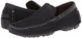 UGG Men's Bel-Air Venetian Driving Style Loafer - $164.99