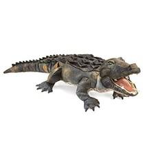 Folkmanis American Alligator Hand Puppet - $62.91