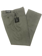 RLX GOLF Classic Fit Golf Pant Size 34W 32L - $104.49