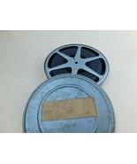 16mm film Richlands Vs Central Virginia Va High School Football 1974 - $49.99