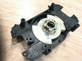1992-1995 honda civic steering combination switch housing m11714 m13103 ... - $29.69