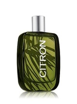 Bath and Body Works Signature Collection for Men Citron Cologne Spray - $150.99