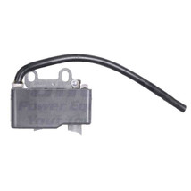 A411000131 Genuine Echo Ignition Coil ES-210 GT-200 HC-150 PB-200 PPF-210 - $66.97