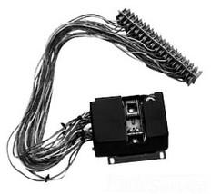 SPAS240AB8D Power Break Ii - 8 Aux. Switch 240V Drawout - $872.05