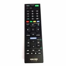 Original Remote Control For SONY TV RM-GA024 149206421 klv-40r452a - $24.99