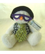 Cool Flake Bear by First & Main New - $25.00