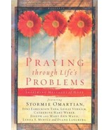 Praying Through Life's Problems (Extraordinary Women) [Paperback] Stormi... - $11.87