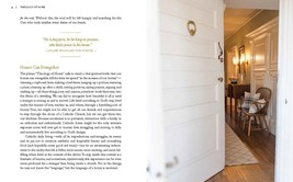Theology of Home: Finding the Eternal in the Everyday by Carrie Gress image 6