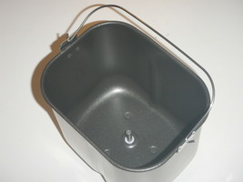 Pan Assembly for West Bend Bread Maker Model 41400 (WB400) - $43.11