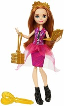 Ever After High Back To School Holly O'Hair Doll - $37.72