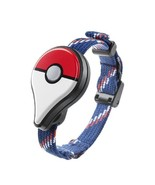 For Pokemon Go Plus Bluetooth Wristband Bracelet Watch Game Accessories ... - $29.93