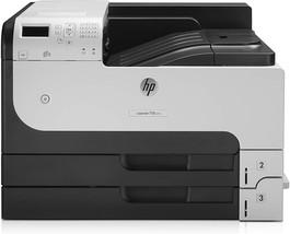 HP Laserjet Enterprise 700 M712n Laser Printer ( CF235A ) - $1,849.99