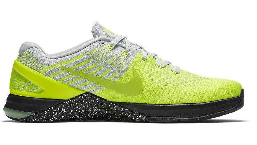 21b2dda5e6a96 Nike Metcon Dsx Flyknit and 50 similar items. 57