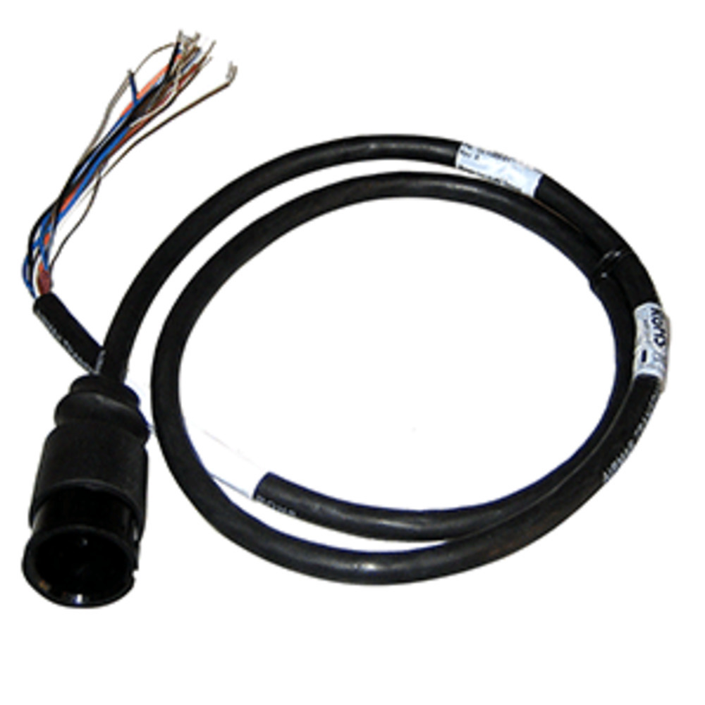Primary image for Airmar No Connector Mix & Match CHIRP Cable - 1M