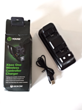 Youse Xbox One Wireless Controller Charger - $4.00