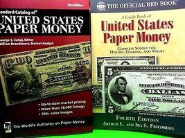 MONEY US $2 DOLLARS 2013 STAMP CHICAGO CANCEL LOVE PETS GERBILS GEM UNC image 5