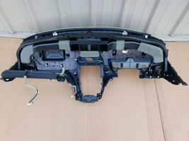 2010-12 Lexus ES350 Dash Panel Assembly  image 12