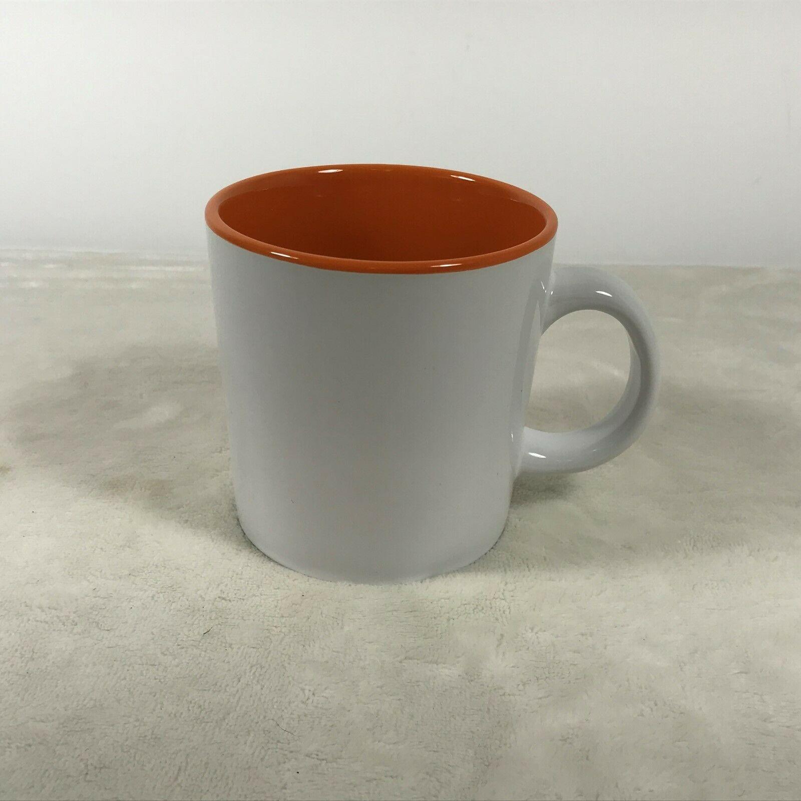 Dunkin Donuts Coffee Mug Bakery Series - Mugs, Cups