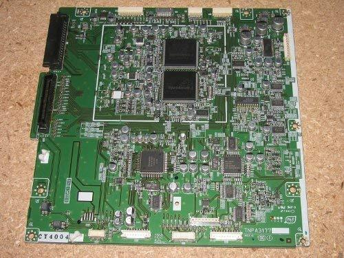 Panasonic TNPA3177 Digital Board TNPA3177