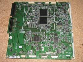 Panasonic TNPA3177 Digital Board TNPA3177